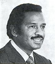 180px-John_Conyers_1977_Congressional_photo