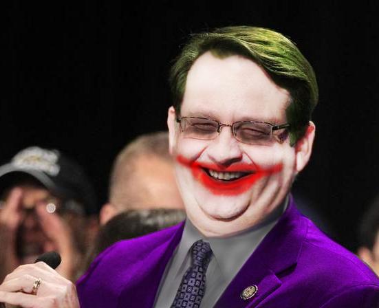 joker-peters
