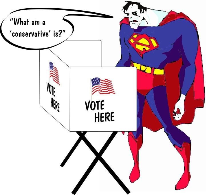 bizarro-vote