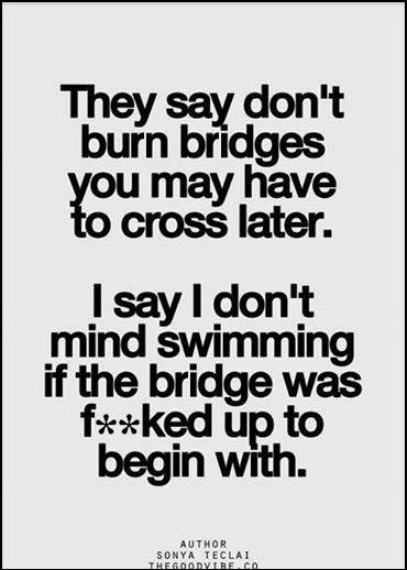 CS_talks_bridges