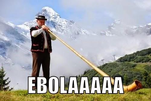 Ebolaaaaa