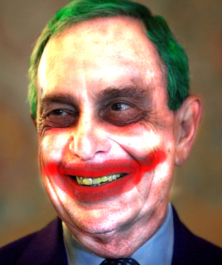 bloomberg-joker