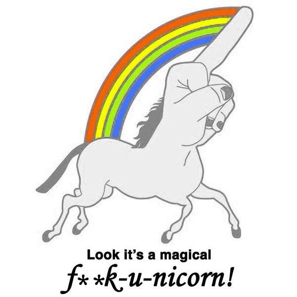 F-U-nicornPGversion