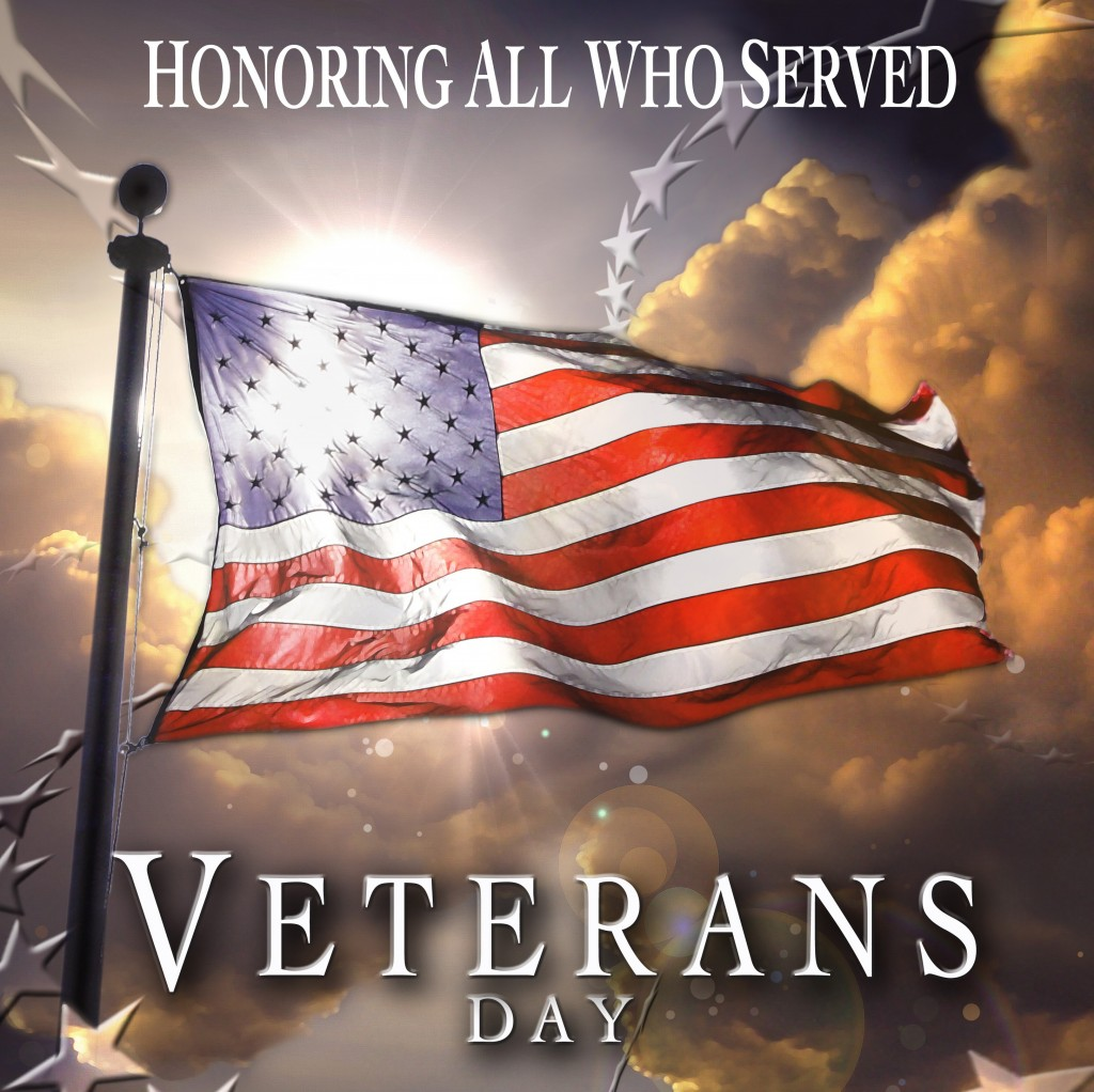 Veterans_Day_