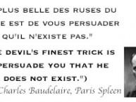 Charles_Baudelaire_Paris_Spleen_Devil_trick