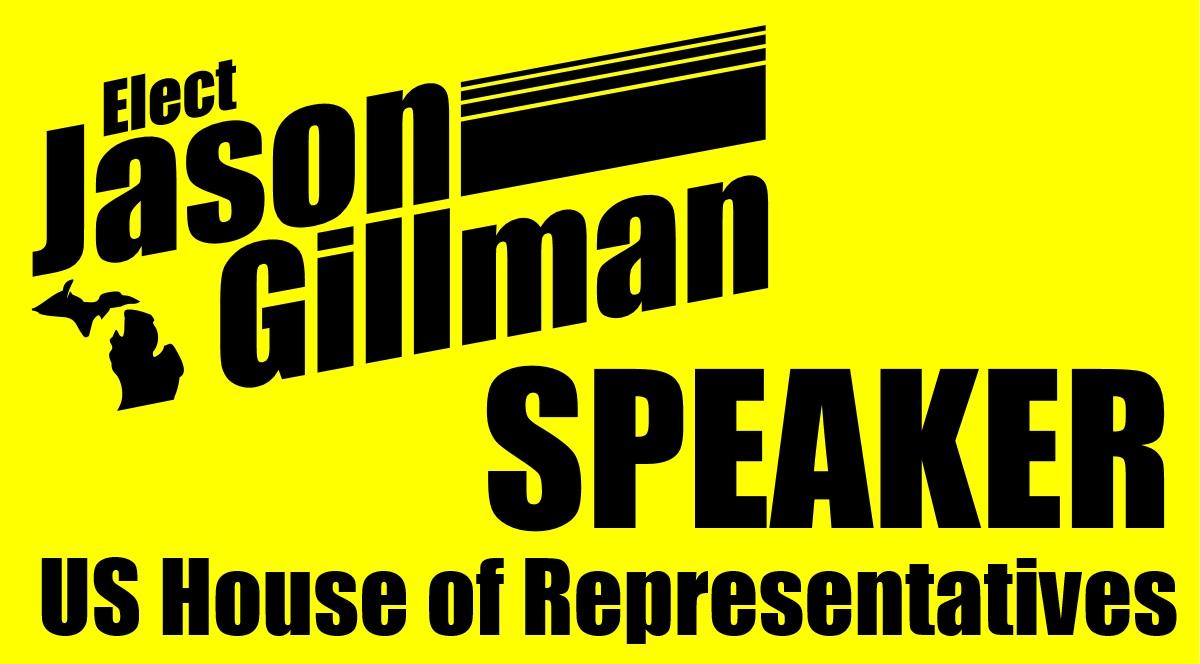 Sign-speaker