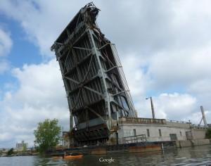 Jefferson-Bridge-2