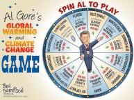 al_gore_climate_change