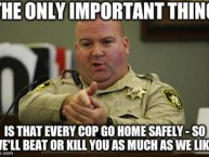 officer-safety-important-go-home