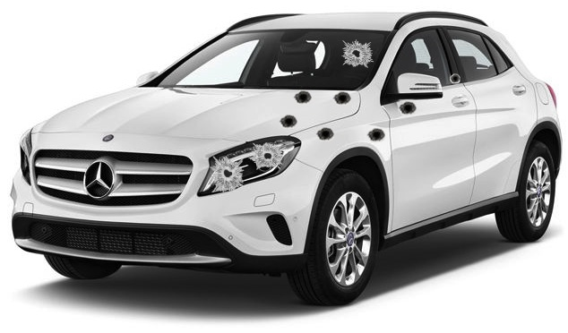 2015_mercedes_benz_gla