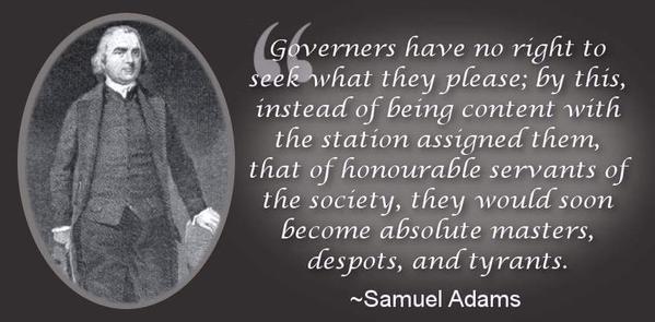 SA_Governors
