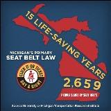 Seat_Belt_Law_Graphic_-_Web_489461_7