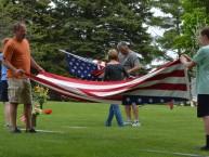 flag-folding2