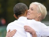 cecile-richards-hugging-barack-obama