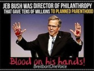 Jeb-bloodstain