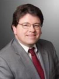 Eric E. Doster