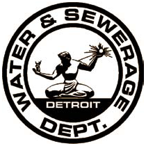DW&SD Logo Image 2