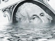Water Money Image 1