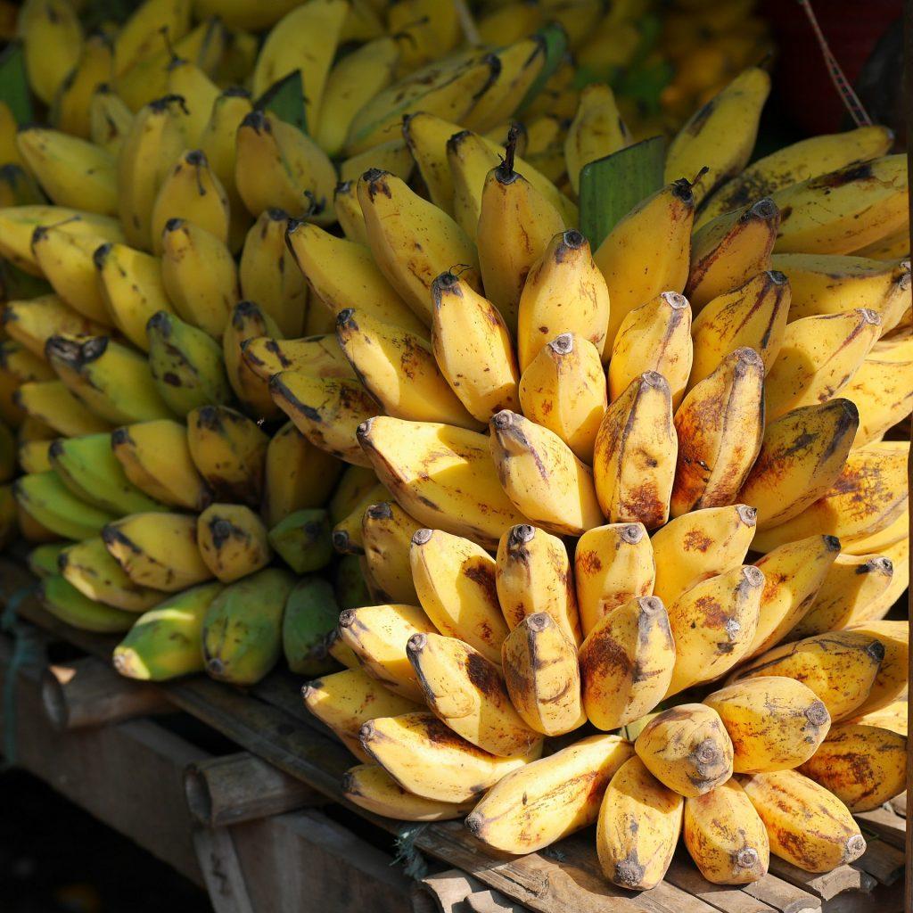 bananas-504478_1920