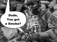 Got-A-Smoke