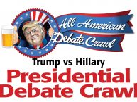 presidental-debate-crawl-header