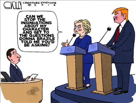 3rd-debate-prep