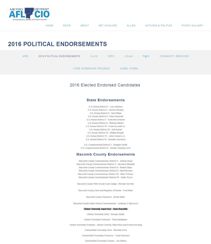 detroit-afl-cio-2016-endorsements