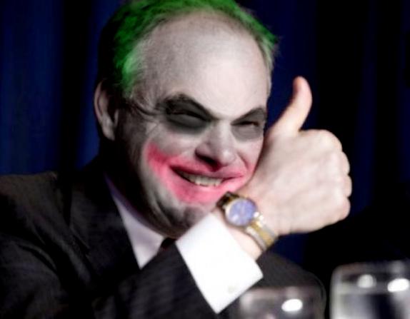 joker-kaine