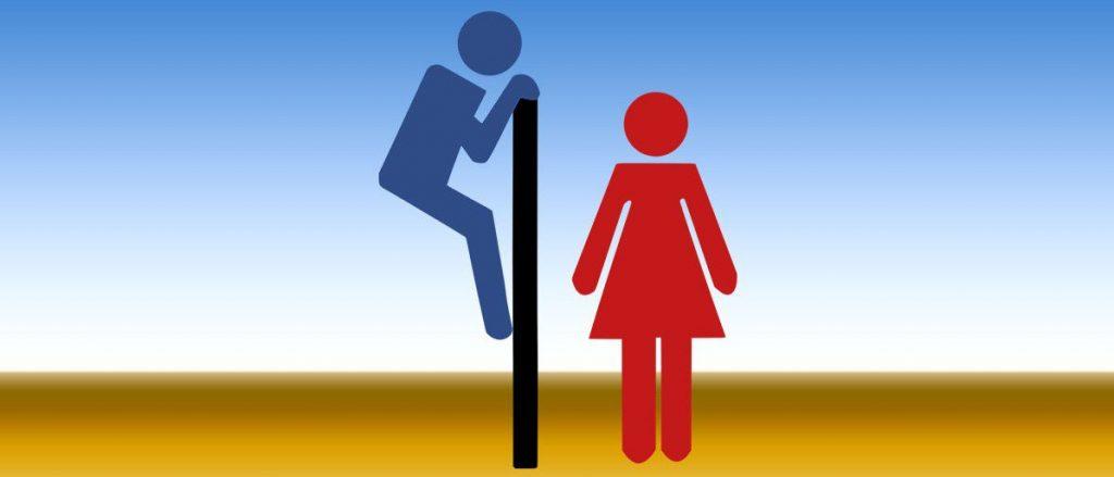 choose-your-own-bathroom